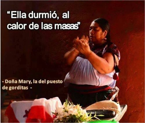 Marcianadas_212_0101160341 (248)