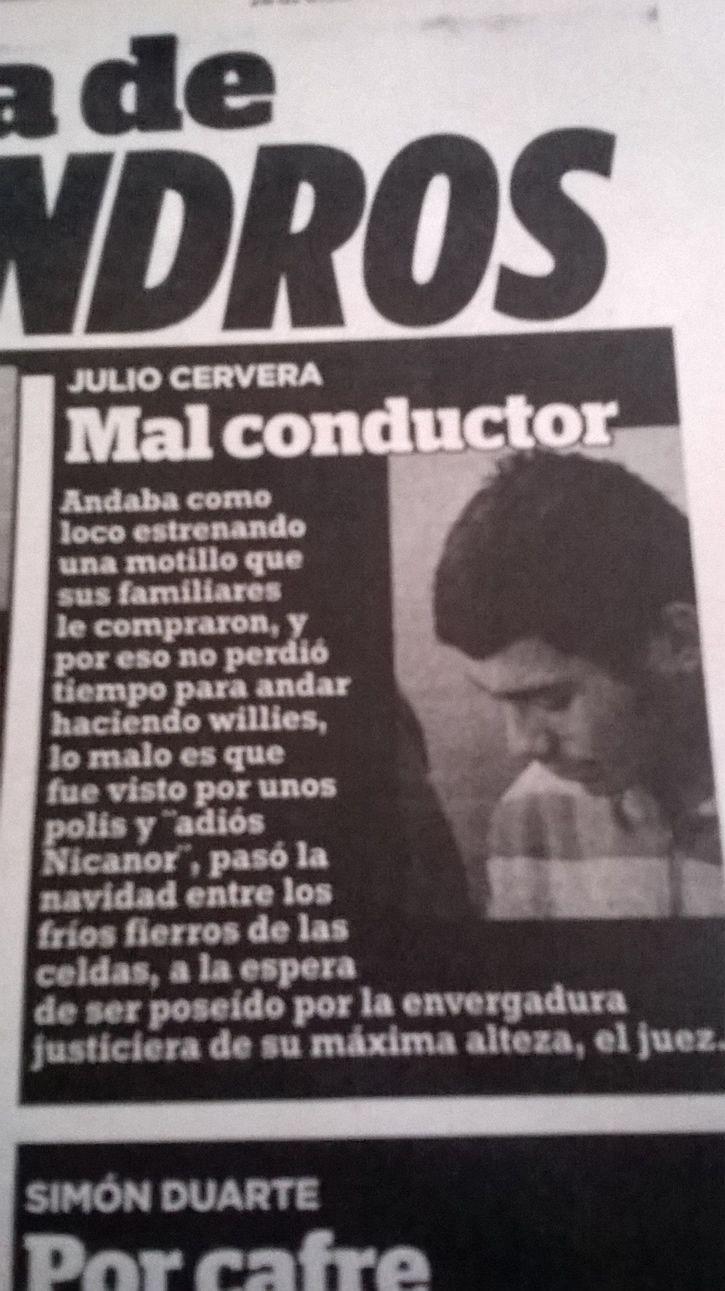 Marcianadas_212_0101160341 (27)