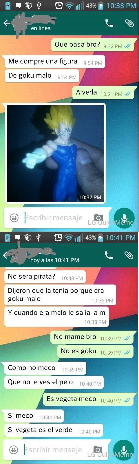 Marcianadas_212_0101160341 (28)