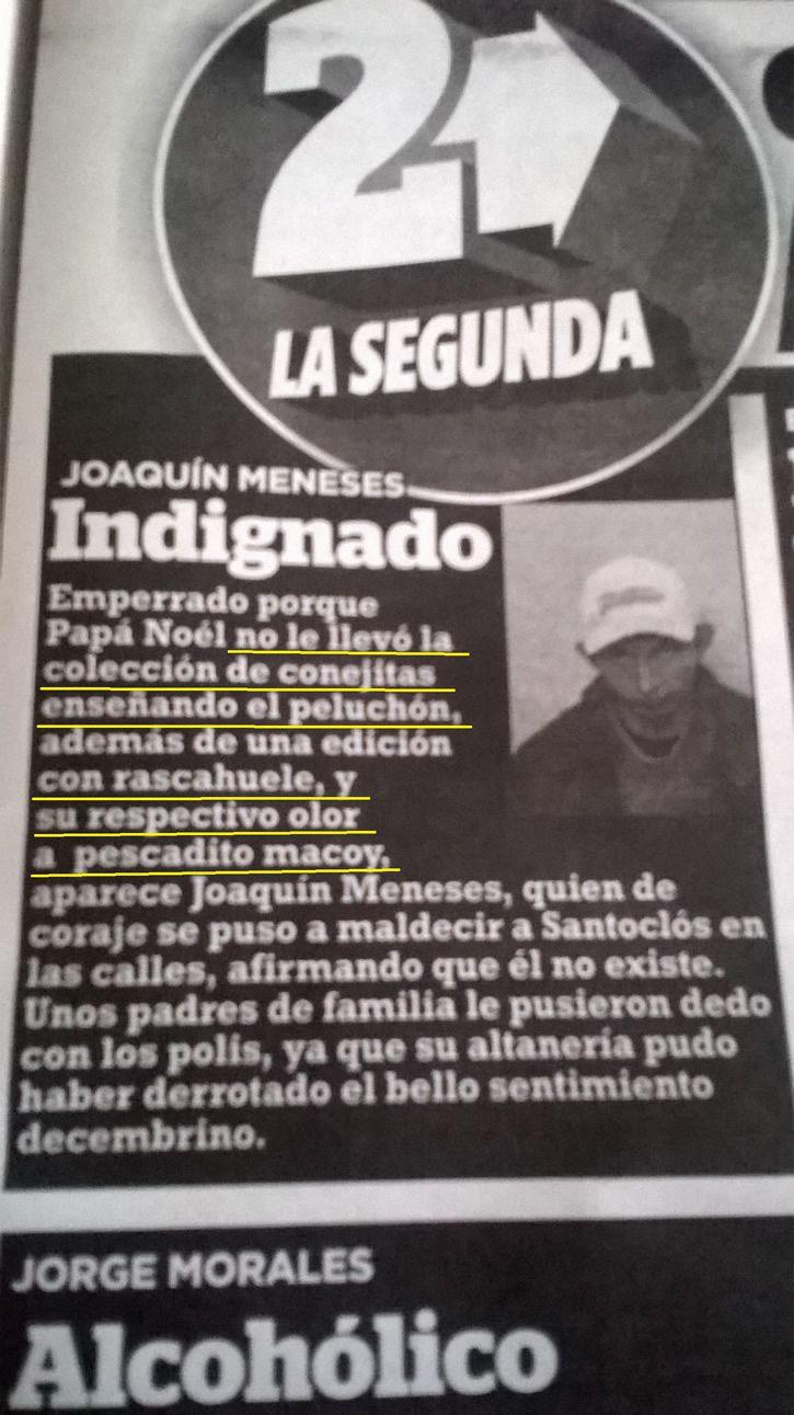 Marcianadas_212_0101160341 (29)