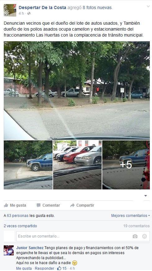 Marcianadas_212_0101160341 (35)