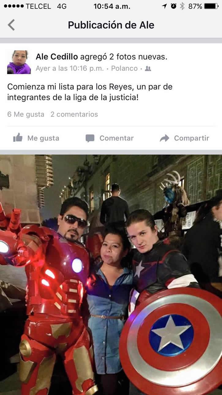 Marcianadas_212_0101160341 (37)
