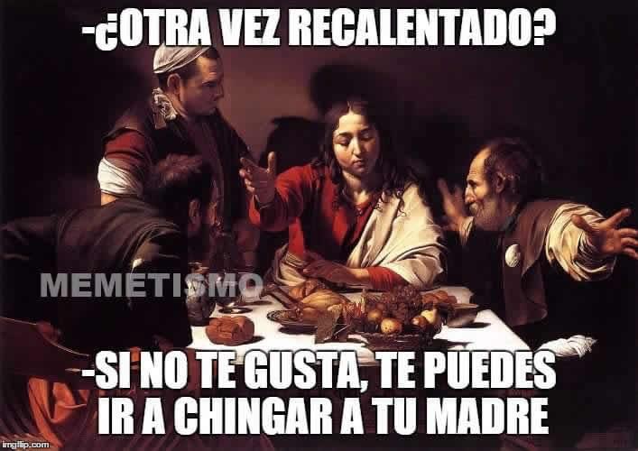 Marcianadas_212_0101160341 (53)