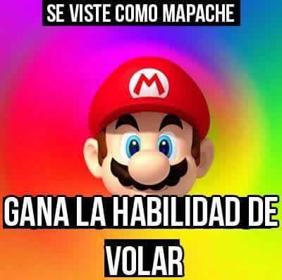 Marcianadas_212_0101160341 (55)