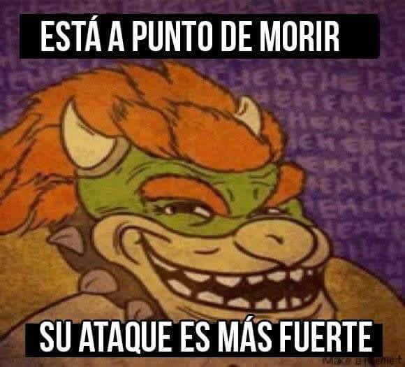 Marcianadas_212_0101160341 (56)