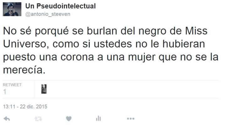 Marcianadas_212_0101160341 (59)