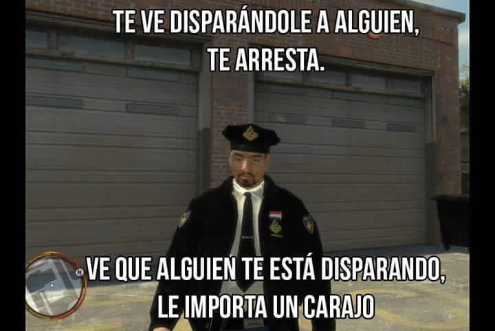 Marcianadas_212_0101160341 (67)