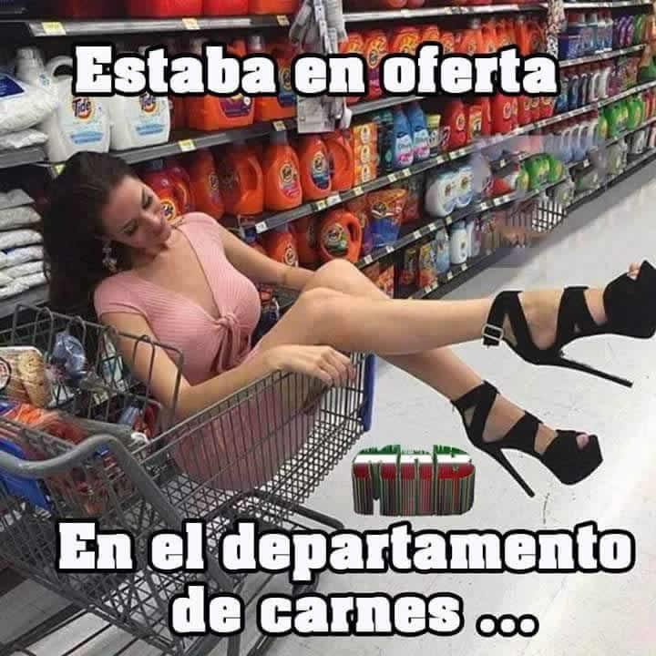 Marcianadas_212_0101160341 (68)