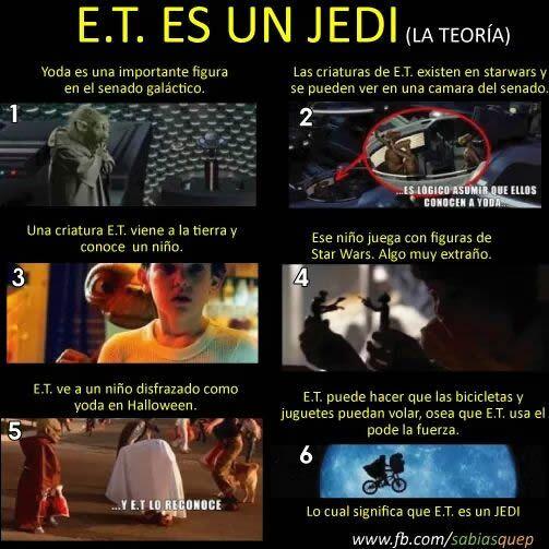 Marcianadas_212_0101160341 (71)