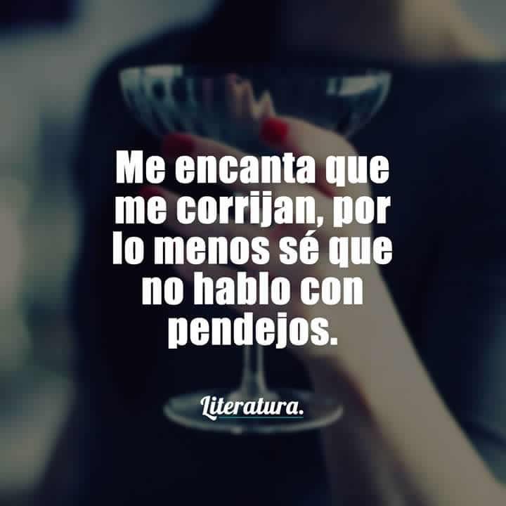 Marcianadas_212_0101160341 (72)