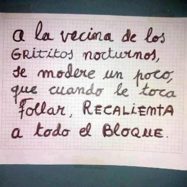 Marcianadas_212_0101160341 (80)