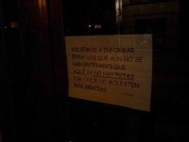 Marcianadas_212_0101160341 (81)