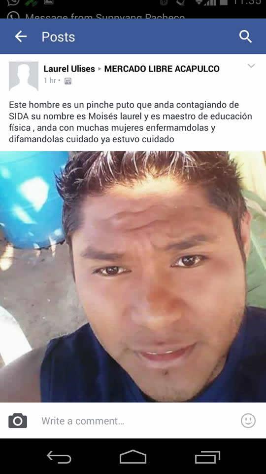 Marcianadas_212_0101160341 (88)