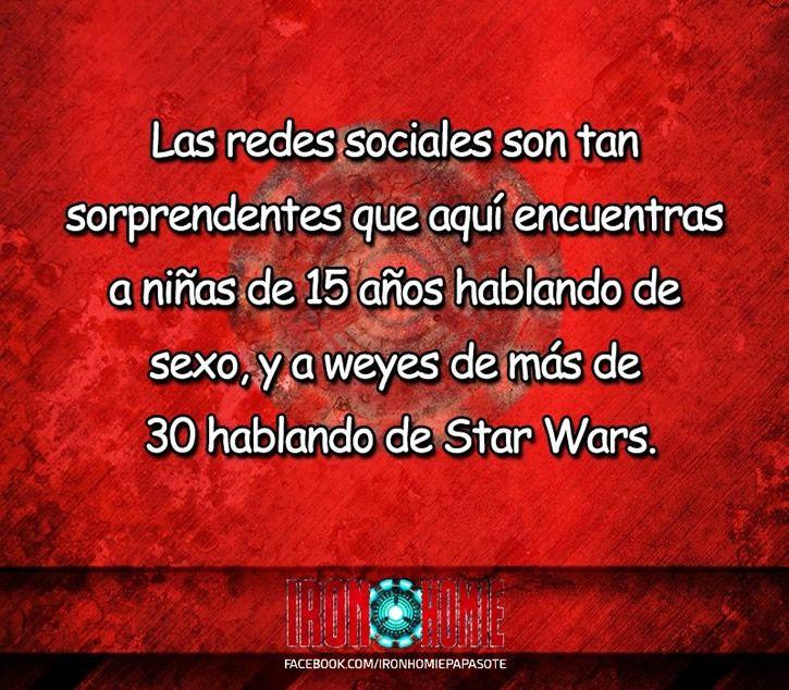 Marcianadas_212_0101160341 (99)