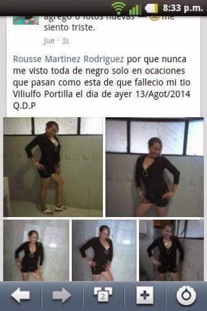 Marcianadas_213_0801160000 (101)