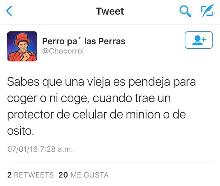 Marcianadas_213_0801160000 (107)