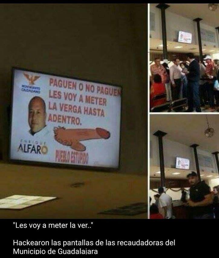 Marcianadas_213_0801160000 (109)