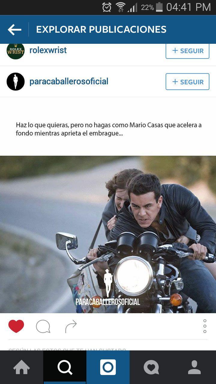 Marcianadas_213_0801160000 (110)