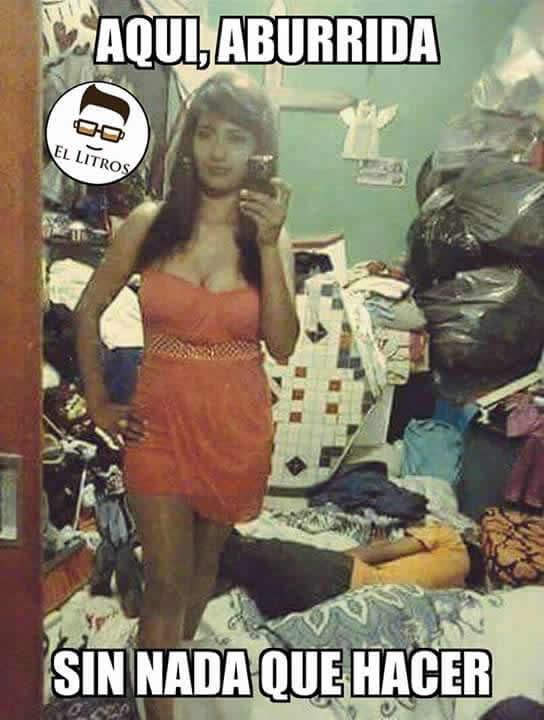 Marcianadas_213_0801160000 (112)