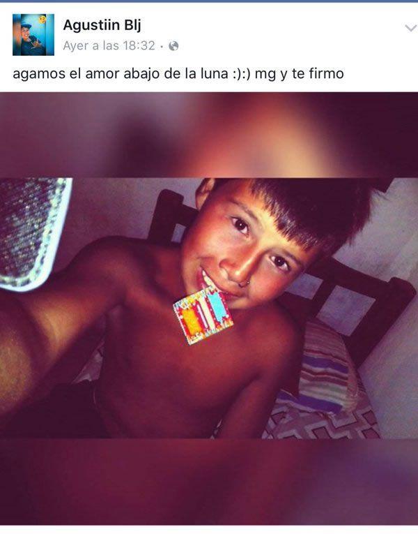 Marcianadas_213_0801160000 (116)