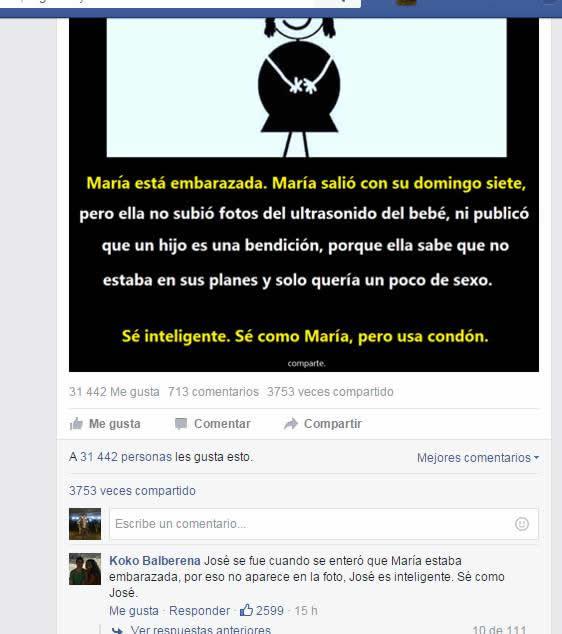 Marcianadas_213_0801160000 (121)