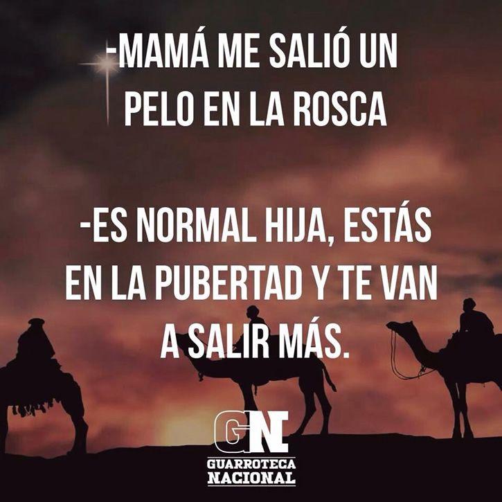 Marcianadas_213_0801160000 (122)