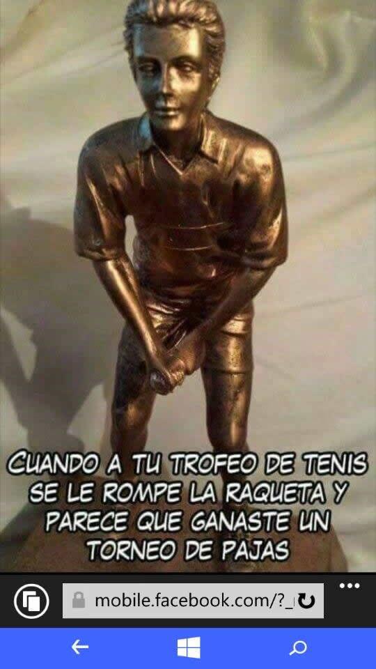 Marcianadas_213_0801160000 (127)
