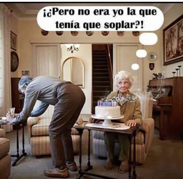 Marcianadas_213_0801160000 (131)