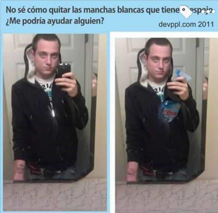 Marcianadas_213_0801160000 (132)