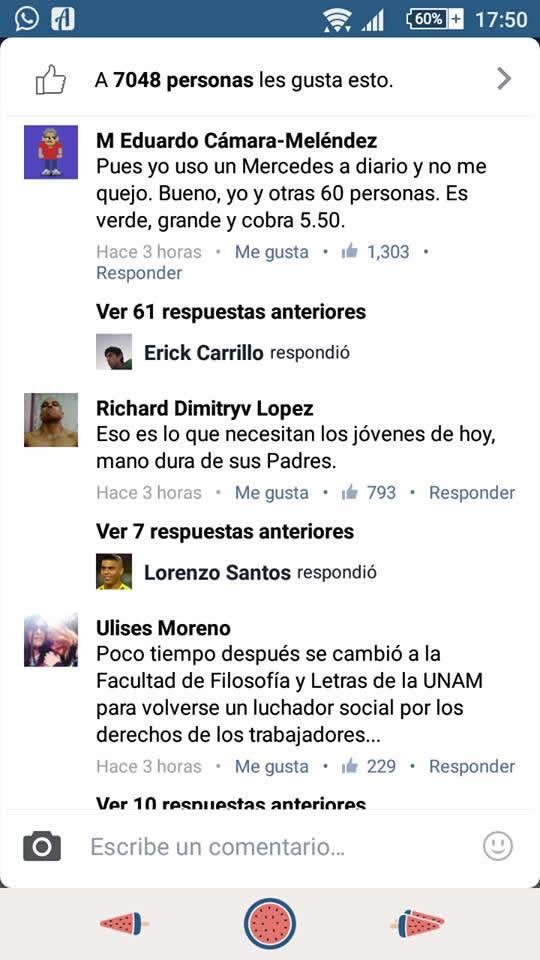Marcianadas_213_0801160000 (133)