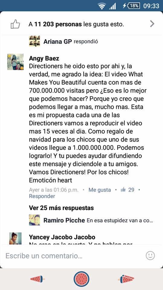 Marcianadas_213_0801160000 (146)
