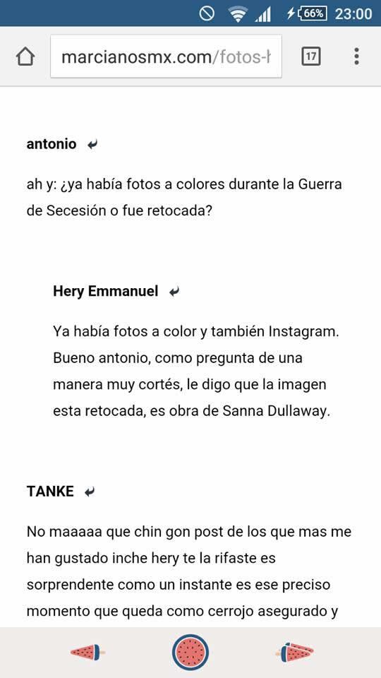 Marcianadas_213_0801160000 (149)
