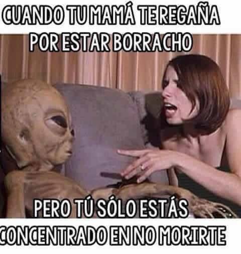 Marcianadas_213_0801160000 (153)