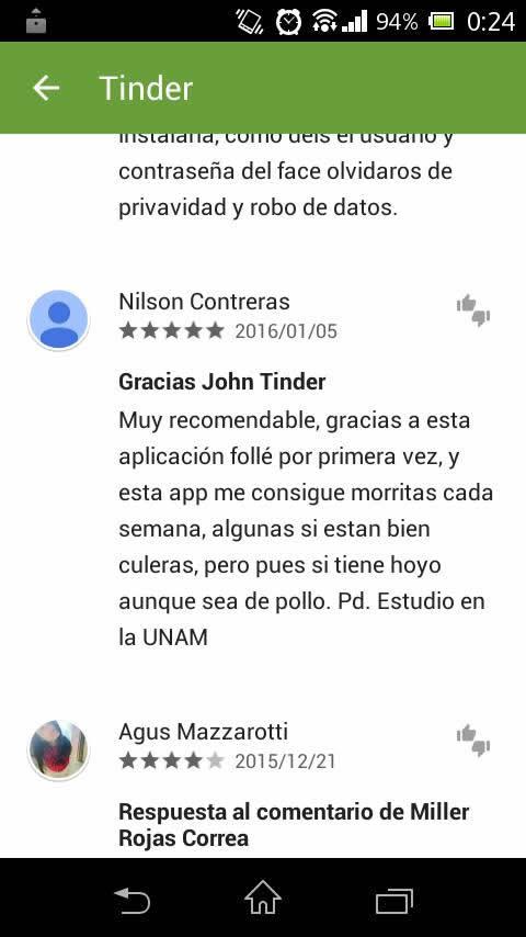 Marcianadas_213_0801160000 (154)