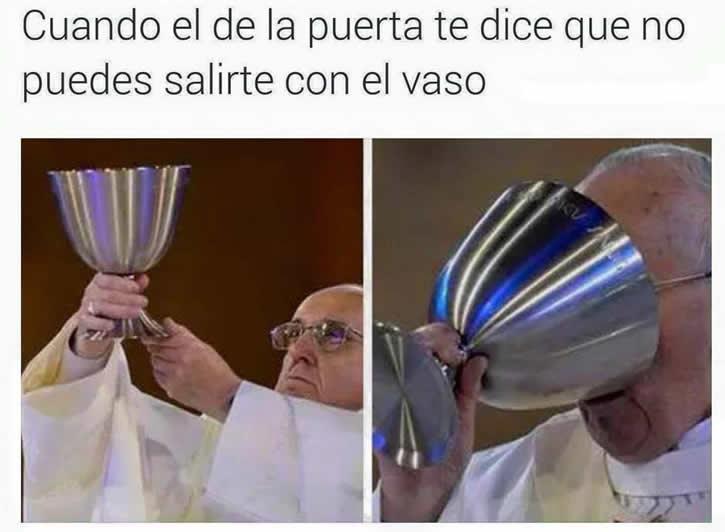 Marcianadas_213_0801160000 (158)