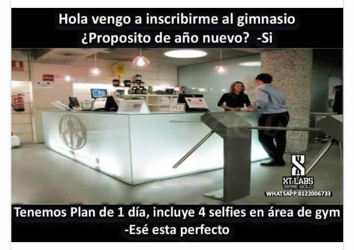 Marcianadas_213_0801160000 (167)
