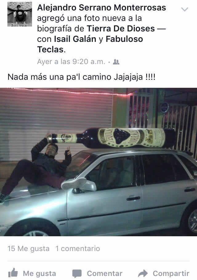 Marcianadas_213_0801160000 (172)