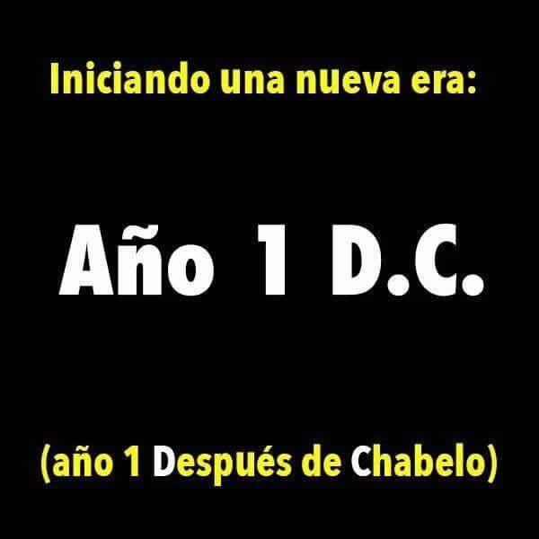 Marcianadas_213_0801160000 (173)