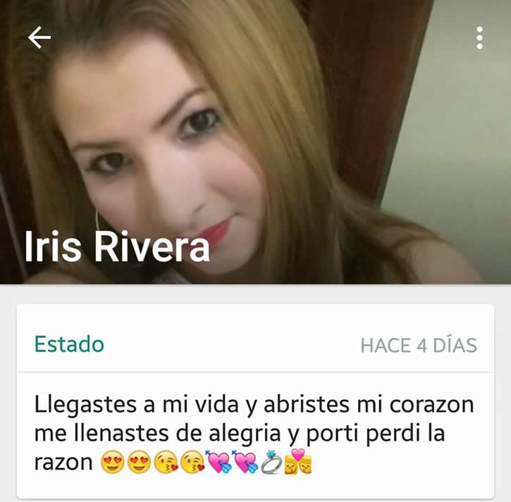 Marcianadas_213_0801160000 (174)