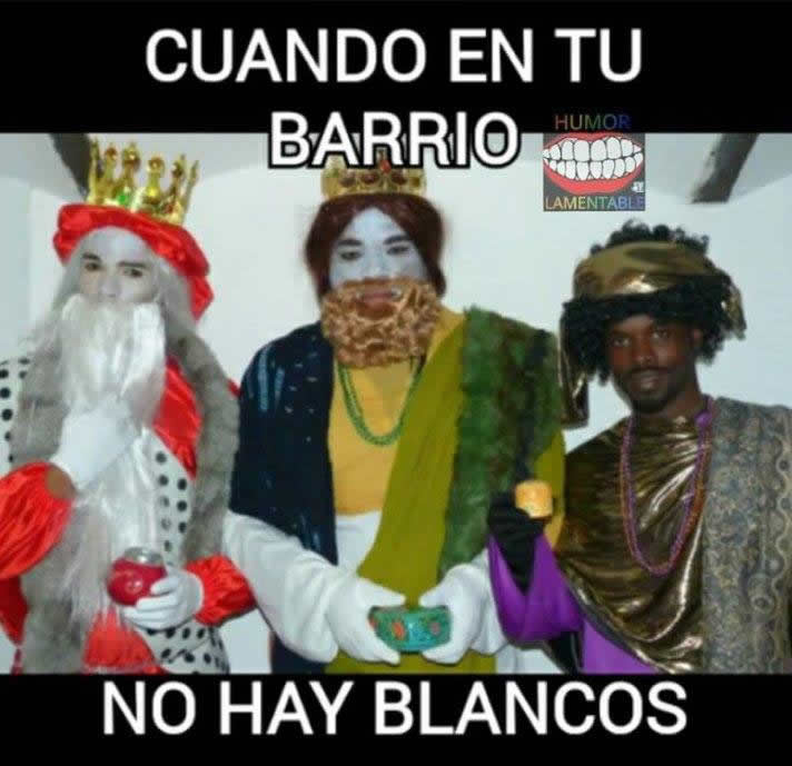 Marcianadas_213_0801160000 (178)