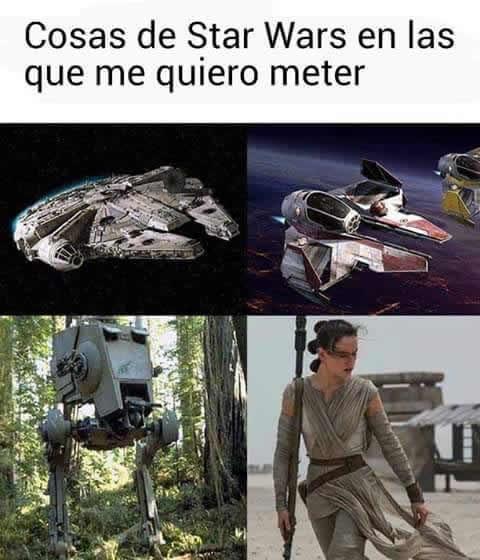 Marcianadas_213_0801160000 (179)