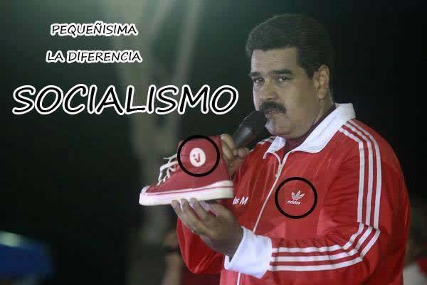 Marcianadas_213_0801160000 (183)