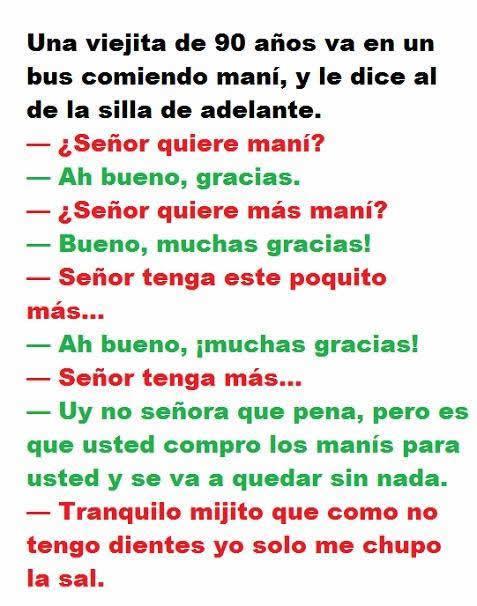 Marcianadas_213_0801160000 (185)