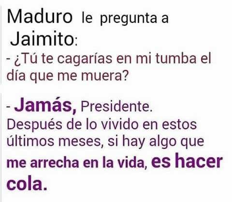 Marcianadas_213_0801160000 (186)