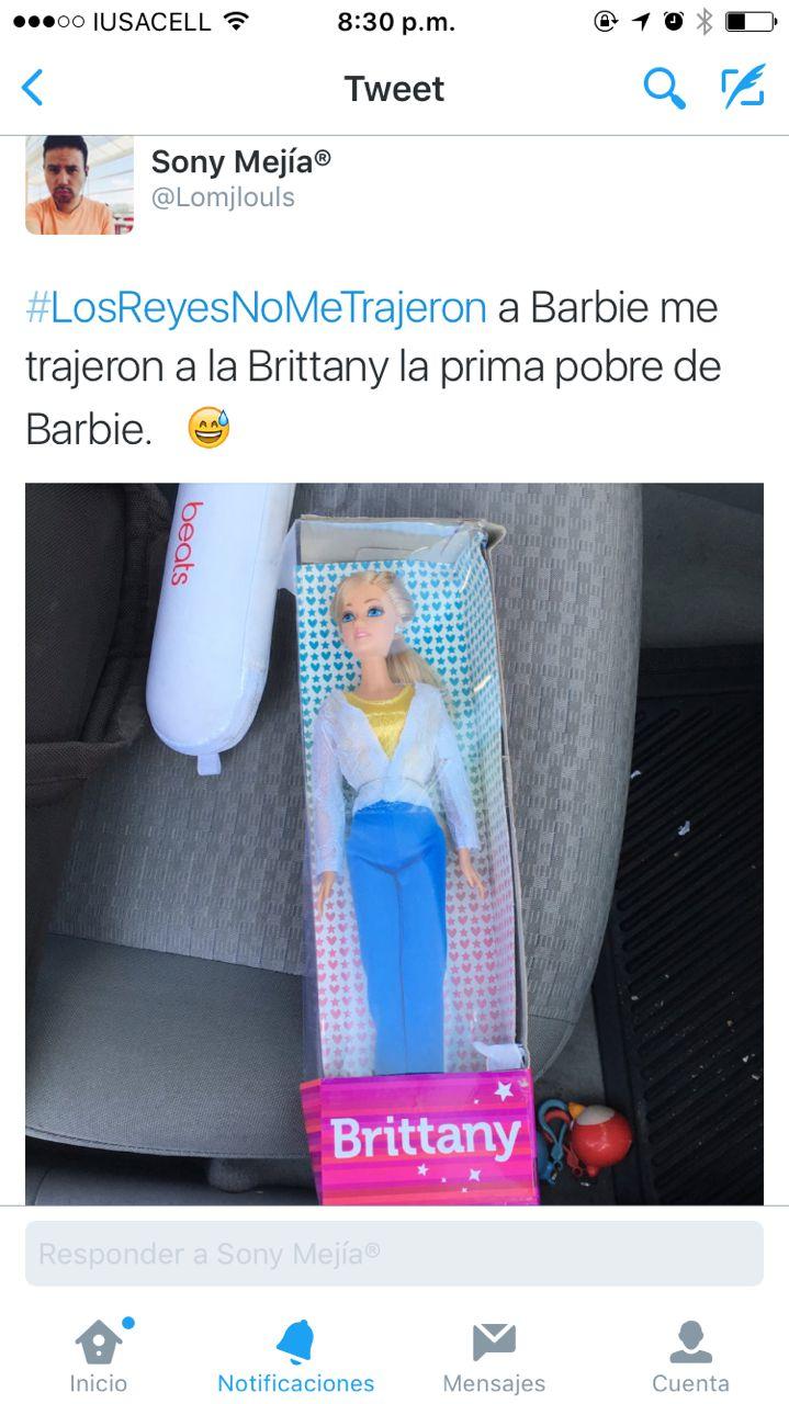 Marcianadas_213_0801160000 (189)