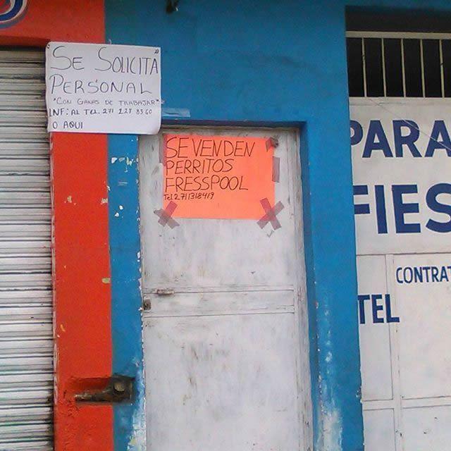 Marcianadas_213_0801160000 (200)