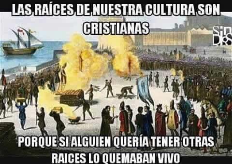 Marcianadas_213_0801160000 (59)