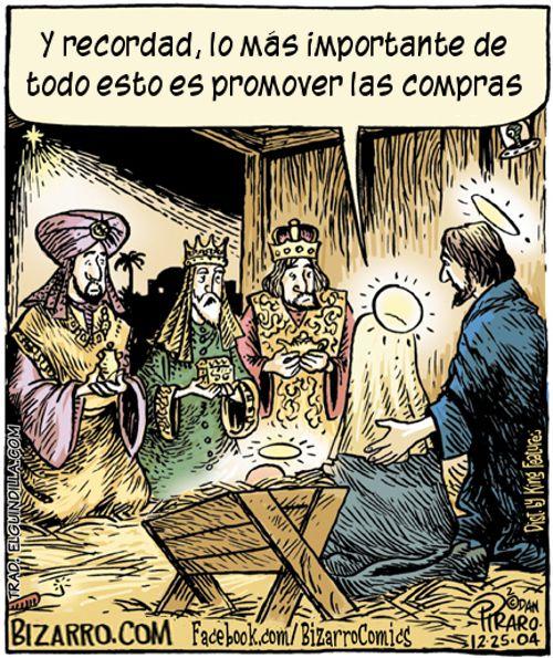 Marcianadas_213_0801160000 (71)