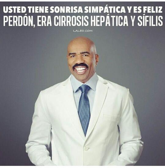 Marcianadas_213_0801160000 (84)