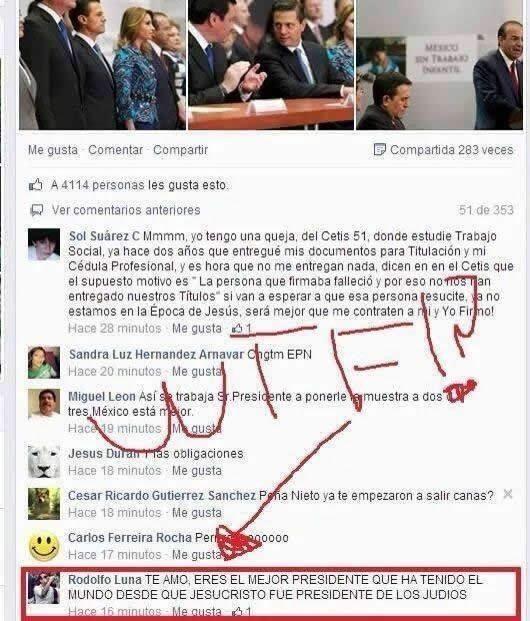 Marcianadas_213_0801160000 (97)